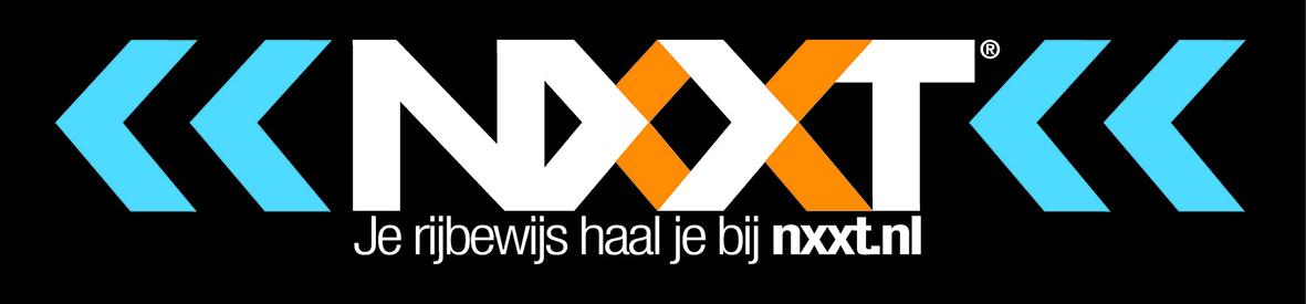 NXXT Rollup banner   D-SIGN